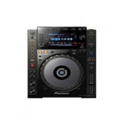 PIONEER - CDJ 900