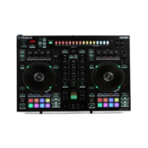 SERATO - DJ 505