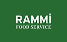 RAMMİ FOOD